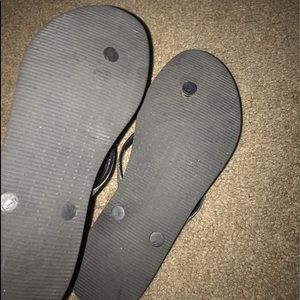 Mossimo Supply Co. Other - sandals